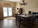 5830 Autumn Creek Drive - Photo 8
