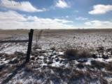 0 Big Springs Road - Photo 2
