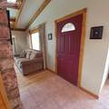 1701 Navajo Trail - Photo 21