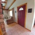 1701 Navajo Trail - Photo 22