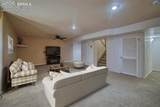 15525 Benchley Drive - Photo 8