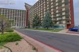 411 Lakewood Circle - Photo 1