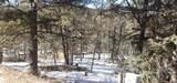 188 Timber Ridge Road - Photo 2