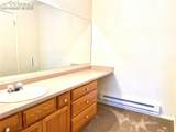 1733 Woodmoor Drive - Photo 12