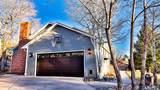4010 Regency Drive - Photo 40