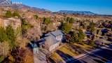 4010 Regency Drive - Photo 41
