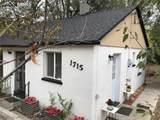 1715 Lorraine Street - Photo 2