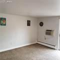 3010 Bijou Street - Photo 9
