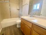 2532 Willamette Avenue - Photo 11