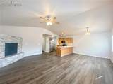 2532 Willamette Avenue - Photo 3