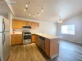 2532 Willamette Avenue - Photo 5