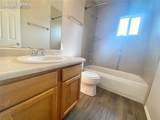 2532 Willamette Avenue - Photo 9