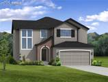 6698 Cumbre Vista Way - Photo 2