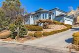 5935 Bay Springs Lane - Photo 1