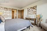6750 Old Stagecoach Road - Photo 23