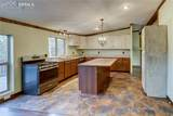 177 Donzi Trail - Photo 4