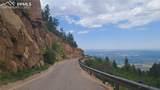 6080 Big Horn Road - Photo 6