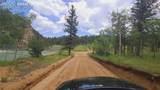 6080 Big Horn Road - Photo 7