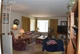 2109 Broadmoor Road Circle - Photo 4