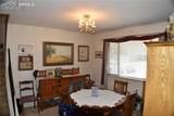 2109 Broadmoor Road Circle - Photo 5
