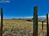35525 Fossinger Road - Photo 6