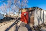 1720 13th Street - Photo 25