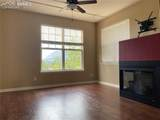 336 Fountain Boulevard - Photo 13
