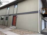 4863 Sonata Drive - Photo 11