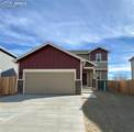 6965 Winnicut Drive - Photo 1