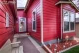 4631 Pine Marten Point - Photo 4