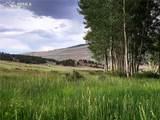 West Highway 9 Highway - Photo 1
