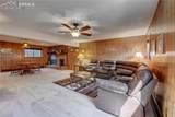5580 Teakwood Terrace - Photo 31