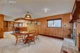 5580 Teakwood Terrace - Photo 32