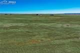 8154 Buckskin Ranch View - Photo 10