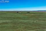 8154 Buckskin Ranch View - Photo 11
