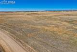 8154 Buckskin Ranch View - Photo 4