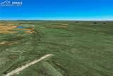 8154 Buckskin Ranch View - Photo 8