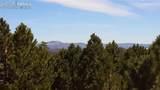 21 Peak Drive - Photo 35