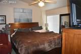 7185 Ash Creek Heights - Photo 14