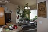 7185 Ash Creek Heights - Photo 9