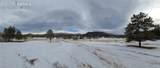 10287 County Road 11 - Photo 15