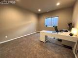 16197 Denver Pacific Drive - Photo 31