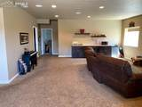 16197 Denver Pacific Drive - Photo 36