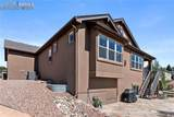 16197 Denver Pacific Drive - Photo 41