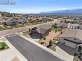16197 Denver Pacific Drive - Photo 47