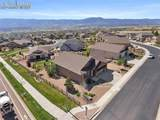 16197 Denver Pacific Drive - Photo 48