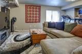2683 Hannah Ridge Drive - Photo 23