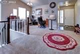 2683 Hannah Ridge Drive - Photo 5