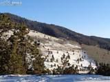 203 Tuscanora Drive - Photo 13