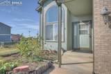 9970 Litchfield Street - Photo 2
